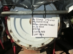 КПП для автокрана Liebherr LTM 1140 CLBT 754