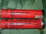 Смазка стрелы для автокрана Liebherr  861305508 и 10296816