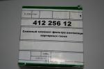 Фильтр 41225612