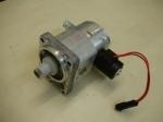 Гидромотор Liebherr 10356724