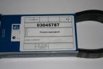 Ремень № 03045787