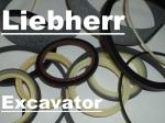 Kit набор Liebherr 9064091
