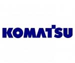 Запчасти Б/У KOMATSU большой склад, в наличии в Екатеринбурге.