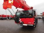Мобильный кран Liebherr LTM 1070-4.2 - 2013 - 156h.- 832 800 Евр