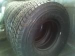 Michelin 385/95 R24 - 13шт -13-14 лет
