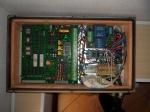 Блок управления Liebherr LTM 1080 (1055)