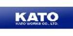 Запасные части для автокрана KATO